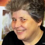 Bojana Kimovec