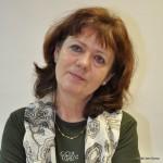 Simona Lešnik