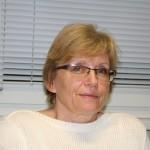 Jasna Šeneker