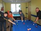 Jesenski turnir v biljardu