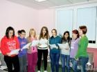 Pevski zbor in glasbene prireditve