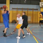 basketballteamp2010_1