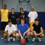 basketballteamp2010_2