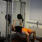 fitnes_3
