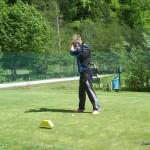golf_6