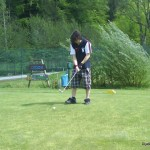 golf_7