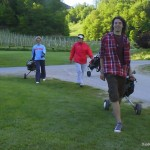 golf_9