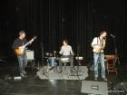 Koncert Vasko Atanasovski trio