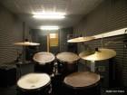 Ureditev nove glasbene sobe
