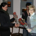 Literarni kviz - Dijaški dom Drava Maribor