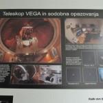 Obisk observatorija Golovec - Dijaški dom Drava Maribor