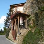 Nagradni izlet - Dijaški dom Drava Maribor