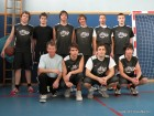 Regijsko prvenstvo v košarki