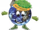 Čistilna akcija ob svetovnem dnevu Zemlje