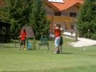 Golf turnir v Podčetrtku