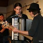 Domijada 2011 - Dijaški dom Drava Maribor
