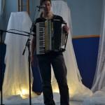 Slovo maturantov 2011 - Dijaški dom Drava Maribor