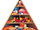 Predavanje o zdravi prehrani