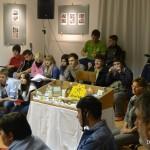 15. obletnica sodelovanja z VDC Sonček - Dijaški dom Drava Maribor 05