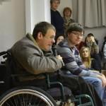 15. obletnica sodelovanja z VDC Sonček - Dijaški dom Drava Maribor 06