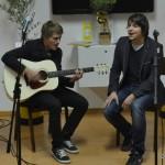 15. obletnica sodelovanja z VDC Sonček - Dijaški dom Drava Maribor 07
