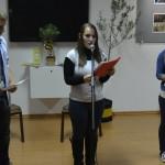 15. obletnica sodelovanja z VDC Sonček - Dijaški dom Drava Maribor 08
