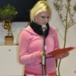 15. obletnica sodelovanja z VDC Sonček - Dijaški dom Drava Maribor 10