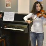 15. obletnica sodelovanja z VDC Sonček - Dijaški dom Drava Maribor 12