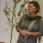 15. obletnica sodelovanja z VDC Sonček - Dijaški dom Drava Maribor 16