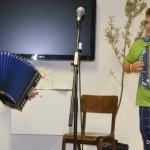 15. obletnica sodelovanja z VDC Sonček - Dijaški dom Drava Maribor 18