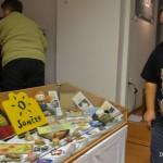 15. obletnica sodelovanja z VDC Sonček - Dijaški dom Drava Maribor 22