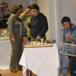 15. obletnica sodelovanja z VDC Sonček - Dijaški dom Drava Maribor 23