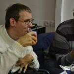 15. obletnica sodelovanja z VDC Sonček - Dijaški dom Drava Maribor 24