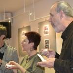 15. obletnica sodelovanja z VDC Sonček - Dijaški dom Drava Maribor 25