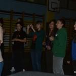 Koncert s plesom