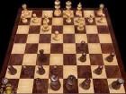 Ekipno šahovsko prvenstvo Dijaškega doma Drava Maribor
