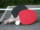 Novembrsko tekmovanje posameznikov v namiznem tenisu