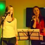Božično novoletni koncert - Dijaški dom Drava Maribor 02