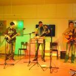 Božično novoletni koncert - Dijaški dom Drava Maribor 03