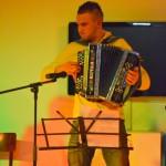 Božično novoletni koncert - Dijaški dom Drava Maribor 05