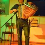 Božično novoletni koncert - Dijaški dom Drava Maribor 09