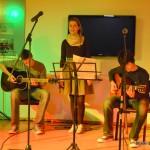 Božično novoletni koncert - Dijaški dom Drava Maribor 12