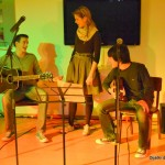 Božično novoletni koncert - Dijaški dom Drava Maribor 14