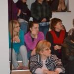Božično novoletni koncert - Dijaški dom Drava Maribor 17