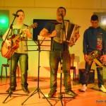 Božično novoletni koncert - Dijaški dom Drava Maribor 19