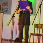 Božično novoletni koncert - Dijaški dom Drava Maribor 27