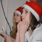 Božično novoletni koncert - Dijaški dom Drava Maribor 29