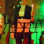 Božično novoletni koncert - Dijaški dom Drava Maribor 35