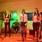 Božično novoletni koncert - Dijaški dom Drava Maribor 37