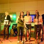 Božično novoletni koncert - Dijaški dom Drava Maribor 41